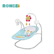 electric bouncer automatic baby rocker swing baby vibrating musical music rocking chair cradle swing