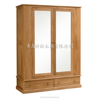 ThineThing Wide Wardrobe