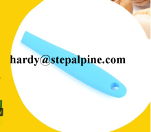 Supply High Quality Cheap Multicolor Silicone Scraper