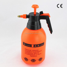 High Quality Atomizer Pump 2Liter Garden Water Sprayer Hand Pump Sprayer