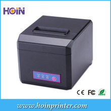 Shop Printing Receipt Machines 80mm