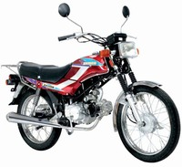 sell 2015 new cheap 70cc/90cc/100cc/125cc/150cc/175cc/200cc/250cc street bike/motorcycle