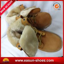 Women Designer Safety Footwear Safety Shoes Models Wholesale Price