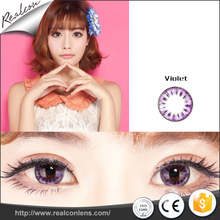 wholesale very cheap colored contacts cosmetic contact lenses color contact lens