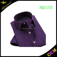 2015 wholesale gents fashion shirts