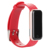 Bluetooth Smart Bracelet Watch Sync Call Heart Rate Monitor ECG Wristband Waterproof Sleep Monitor IOS Android Fitness Tracker
