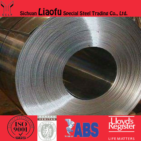 Hot Saled And Best Price!! aisi 316 ba stainless steel coil