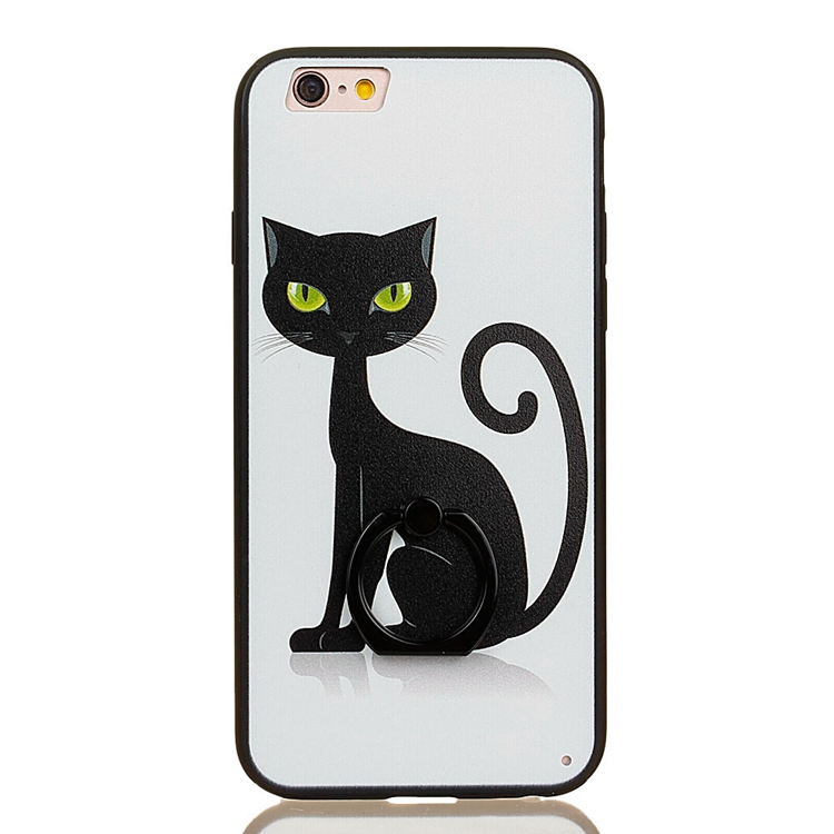 external hard drive protect phone case pu cover