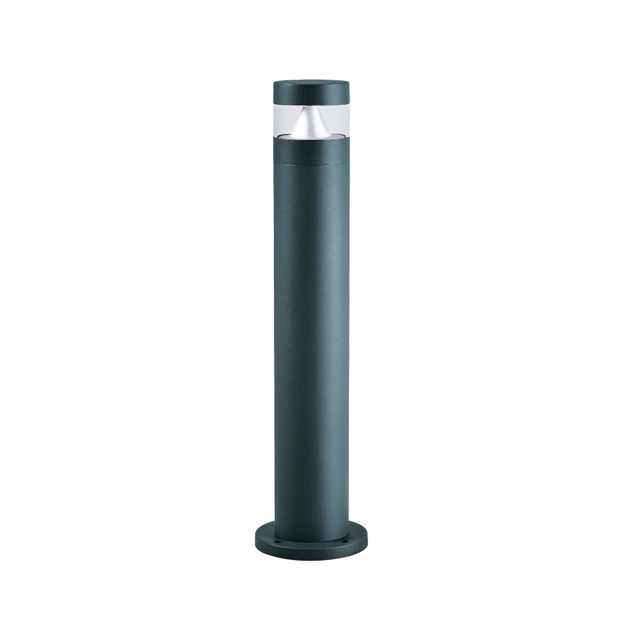 7W LED Aluminum Daheng IP65 Bollard Light DHL-2146