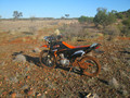 GS250 engine farms dirt bike chinese motorcycle