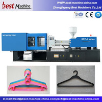 Equipment for Plastic Small household products injection molding making machine