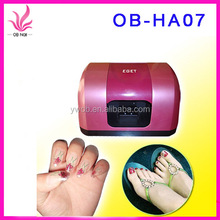digital nail art printer for sale,DIY nail printer machine