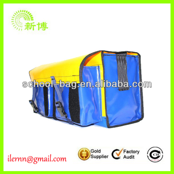 Large Waterproof Electrician Tool Bags