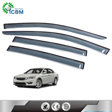 Hot sale patrol trendy car window visor for previa