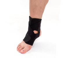 China manufacturer neoprenen ankle brace for car with high quality