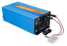lowest price 1000w mppt invertor with solar charger controller