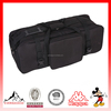 Large Carrying Bag Photographic Accessories Durable Studio Kit Bag