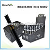 2015 NEW PRODUCT!!!Wholesale disposable electronic cigarette CBD oil cartridge BUD DS80 OEM/ODM