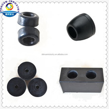 Rubber Dock Bumpers Supplier