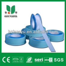 ptfe thread seal tape for water pipe