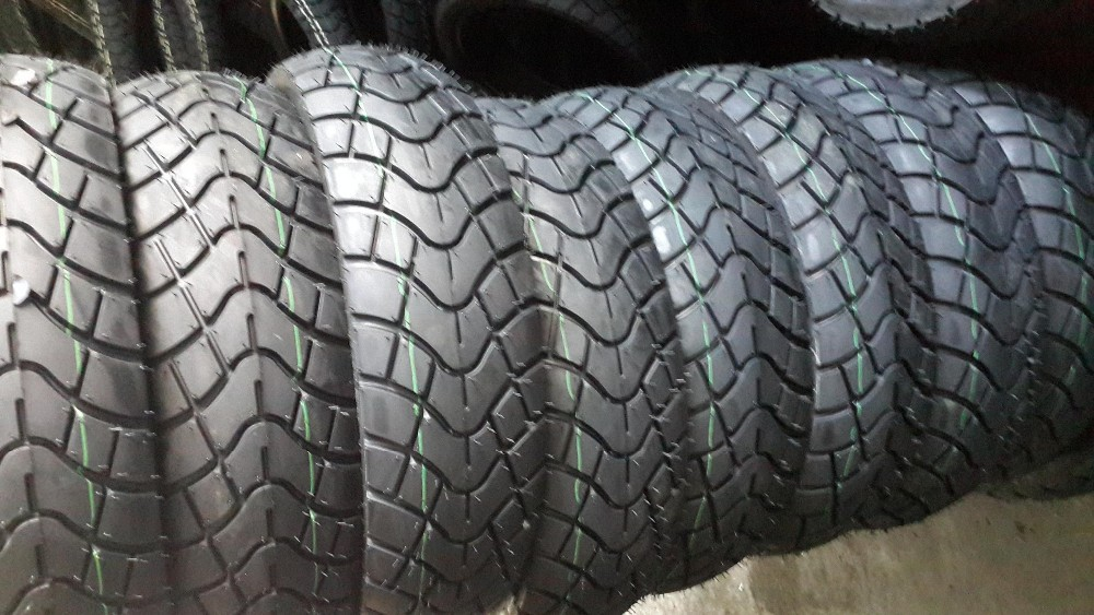 110 80 17 110/80-17 tubeless motorcycle tyre