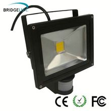 battery powered 40w led flood lights with wholesell price