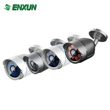 New Case O5 Outdoor CCTV Bullet Camera CCTV 4MP IR security ip Camera