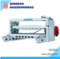 Horizontal Veneer Slicer machine with ISO9001