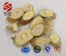 100% Natural Herbal Sang Zhi/Mulberry Twig/Ramulus Mori