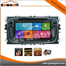 Factory price for FORD /Mendeo accessories dvd/gps/player/radio/3G, for FORD /Mendeo 2012 auto parts