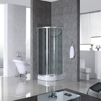 small economic dubai shower room