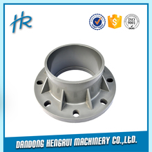2016 New Product Hot Sale Good quality welding neck flange from China