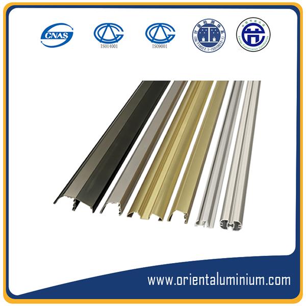 Perfiles aluminio para toldos imagen perfiles de aluminio for Tubos de aluminio para toldos