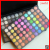 Alibaba 120 fashion color wholesale makeup eyeshadow palette