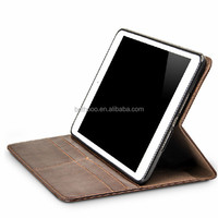 wholesale new style belk case for ipad air