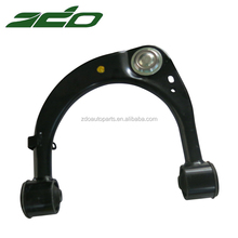 Manufacturers OEM high quality front axle left lower control arm 48610-60070 48610-60020 48610-60050