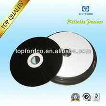 50GB Bluray Disc Factory Promotion Price