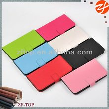 Mobile Phone Case,For Samsung Galaxy s4 Case,Leather Flip Cover For I9500