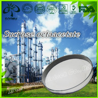 Supply Sucrose octaacetate 126-14-7