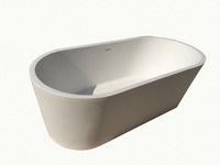 "70"" soft ideal standard soaking bathtub prices on discout"