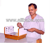 HAND-TOOLS TEST FRAME Physiotherapy Equipment Occupational Therapy product Physical Therapy