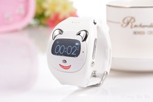 Wholesale Cheap Wearable Trackable GPS Kids Cellphone Watch New Gps Tracking Device Voice Talk Kids Smart Watch