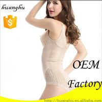 Chinese imports wholesale breathable underbust corset sexy decorative bustier
