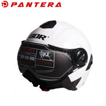 Best Selling Good Quality Vintage Motorcycle Helmets for Sale