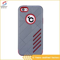 China manufacturer high quality anti-scratch for iphone 5 case mobile phone