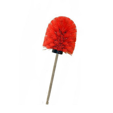 electric drill cleaning brush hot sale in USA