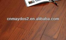 Maydos high performance Polyurethane Wood furniture sanding sealer(China paint company/maydos paint )