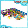 Newest indoor playground flooring,indoor playground commercial for sale