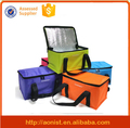 Wholesale Insulated Cans Cooler Bag