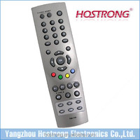 DIGITAL SATELLITE RECEIVER REMOTE CONTROL HUMAX RM-106 FOR MIDDLE EAST MARKET